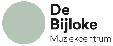 Bijloke_Logo_Liggend_RGB_Olive