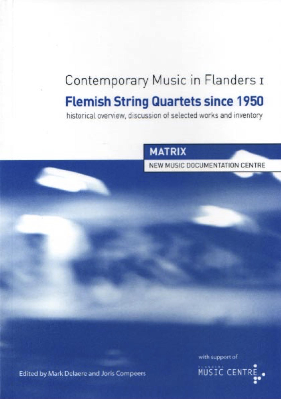 Flemish_String_Quartets_since_1950_0