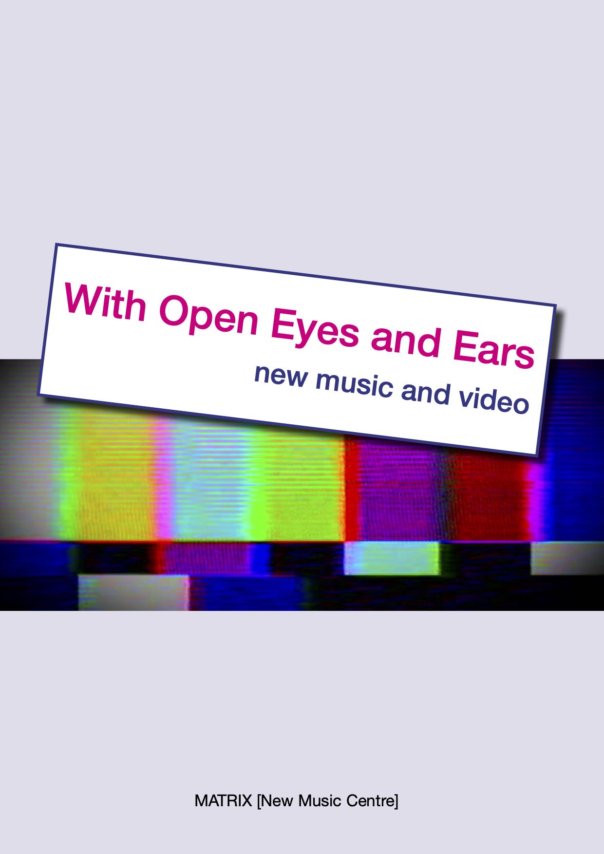 MATRIX2018-newmusicandvideo copy