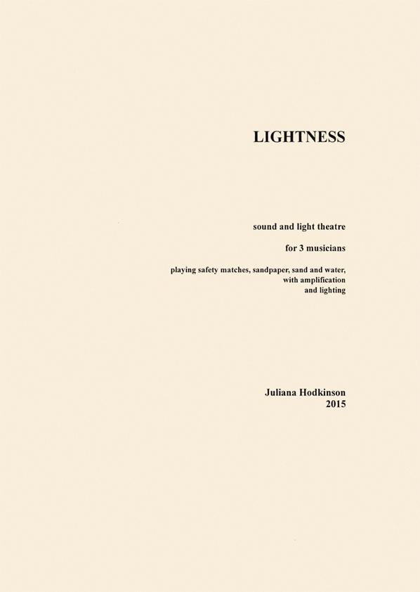 Pagina's van Lightness_Score_180113