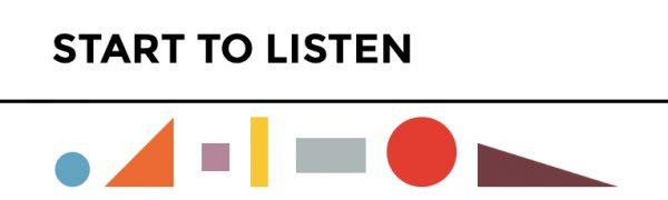 Start-to-Listen