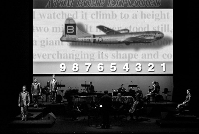 Three-Tales(c)Wonge Bergmann Vienna-2002