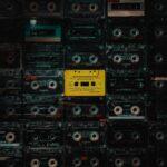 Tape-Sampler