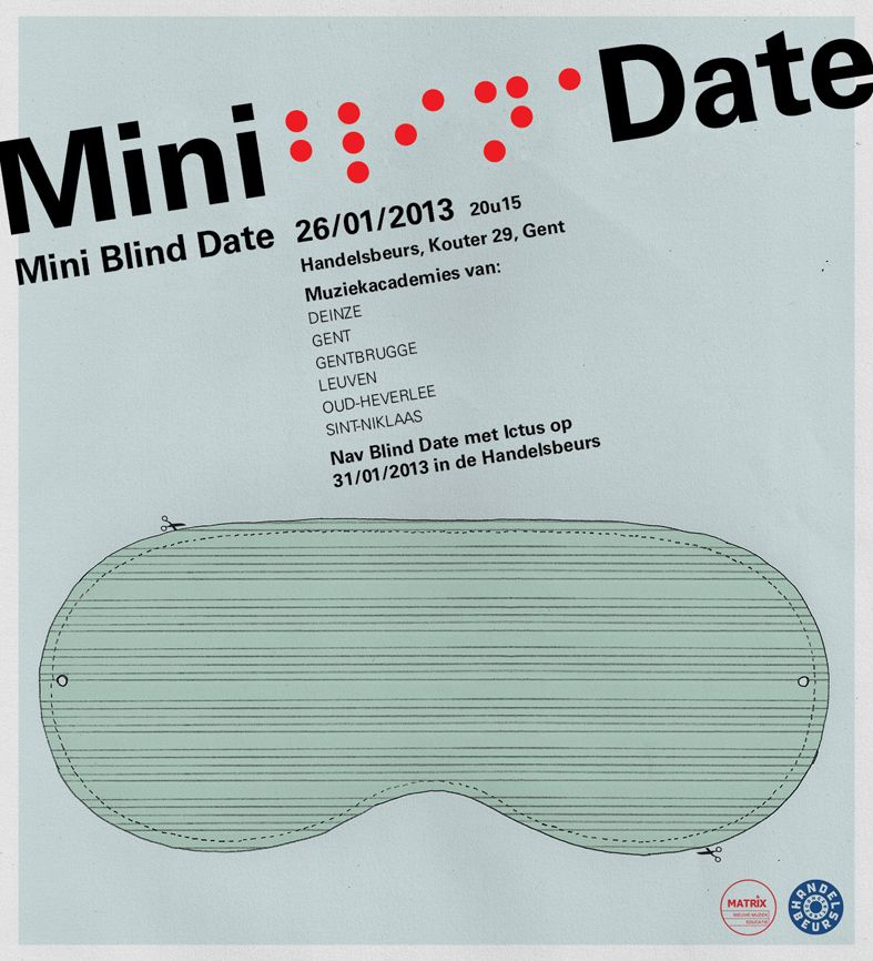 flyer_mini_blind_date
