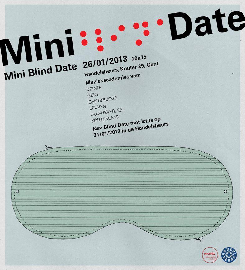 flyer_mini_blind_date