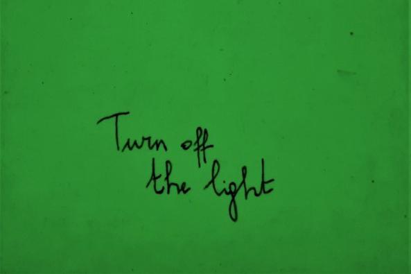 turnofflight2