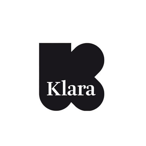 w500h500zcCq85_Logo-Klara-Dimitri-Casteleyn-Het-Feest